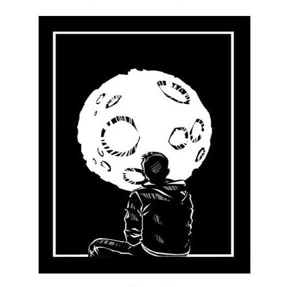 017-BUG - Relatos de alguém