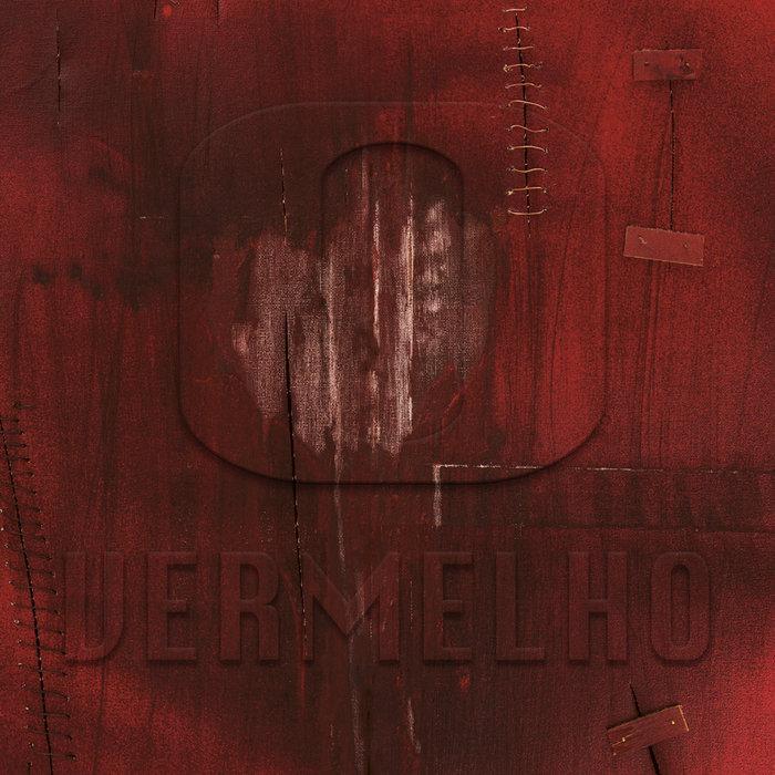 027-BOB O VERMELHO - O VERMELHO
