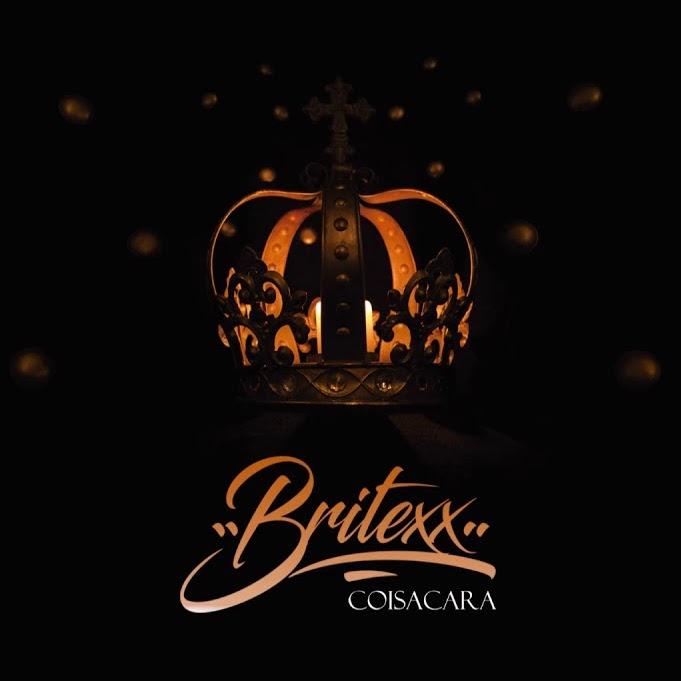 050-BRITEXX - COISA CARA