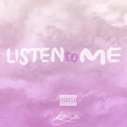biya - Listen to Me