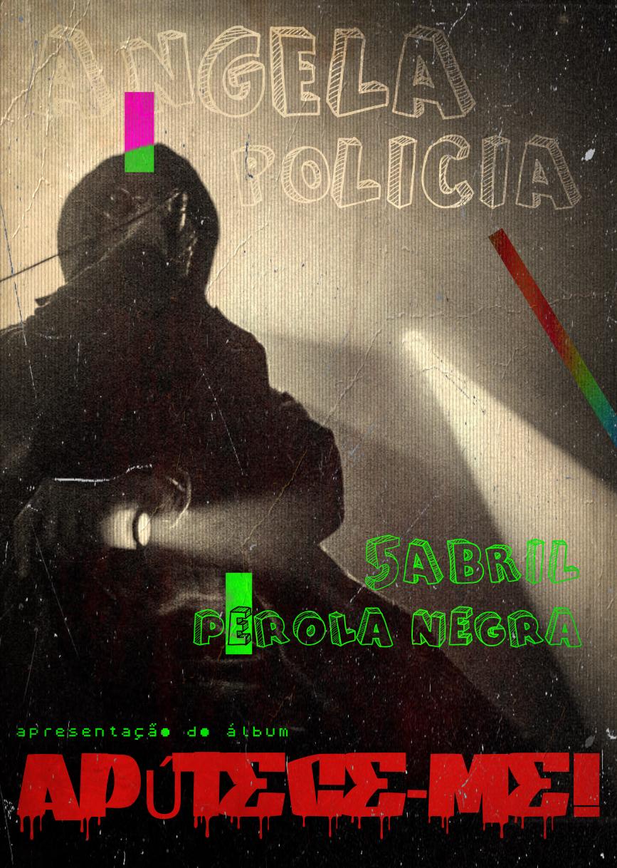 @Pérola Negra @Porto