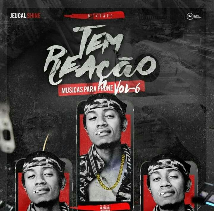 """Jeucal-Shine-–-lança-nova-mixtape-""""Musicas-para-Phones-Vol.6""""-Baixe-Agora.jpg"""