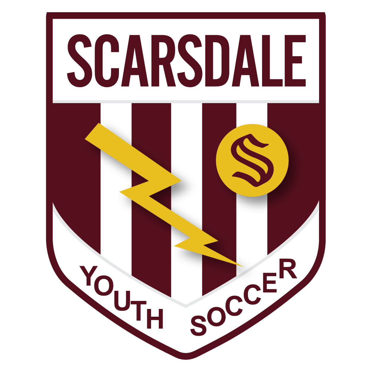 Scarsdale Youth Soccer Club