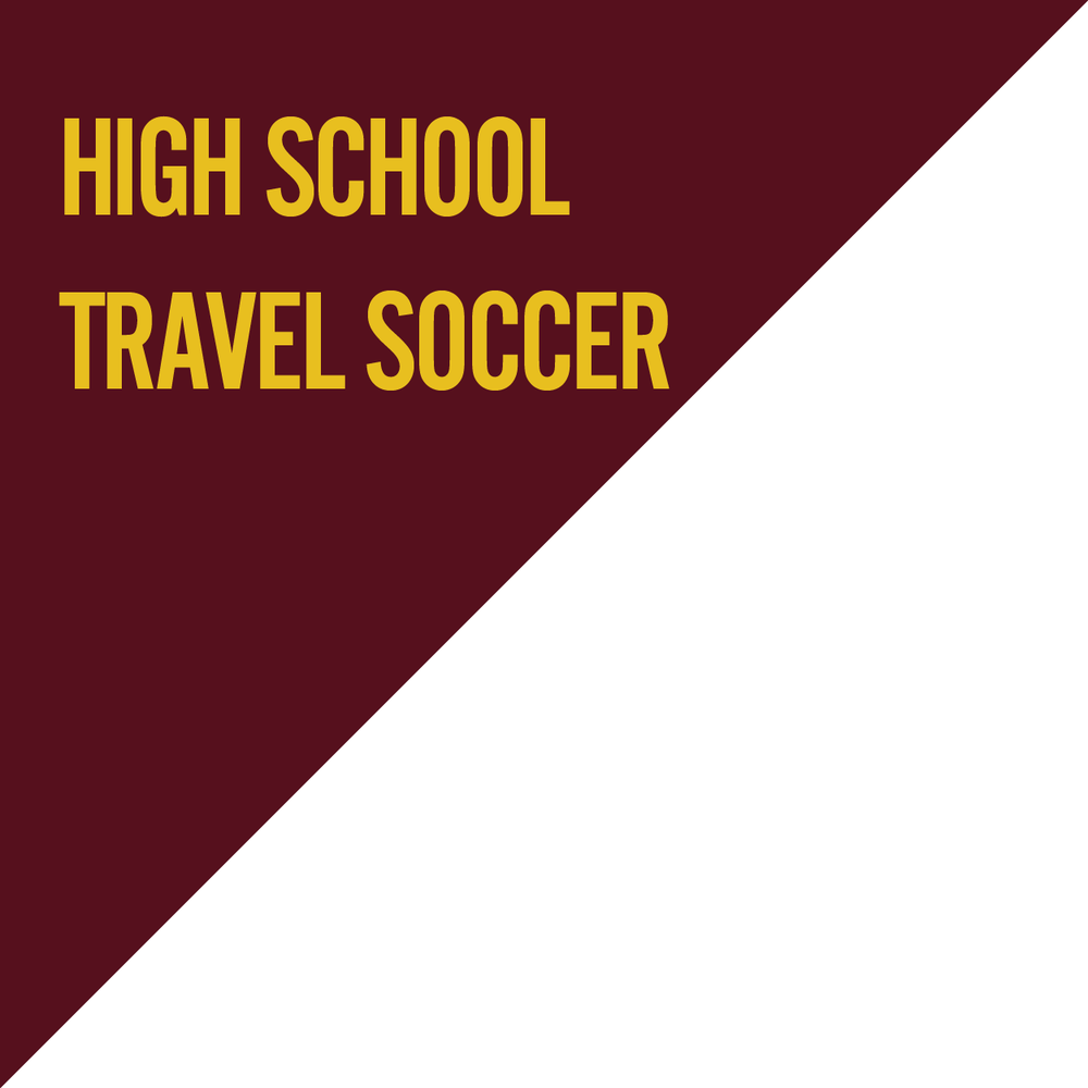 SYSC Soccer Programs_HIGH SCHOOL TRAVEL SOCCER.png