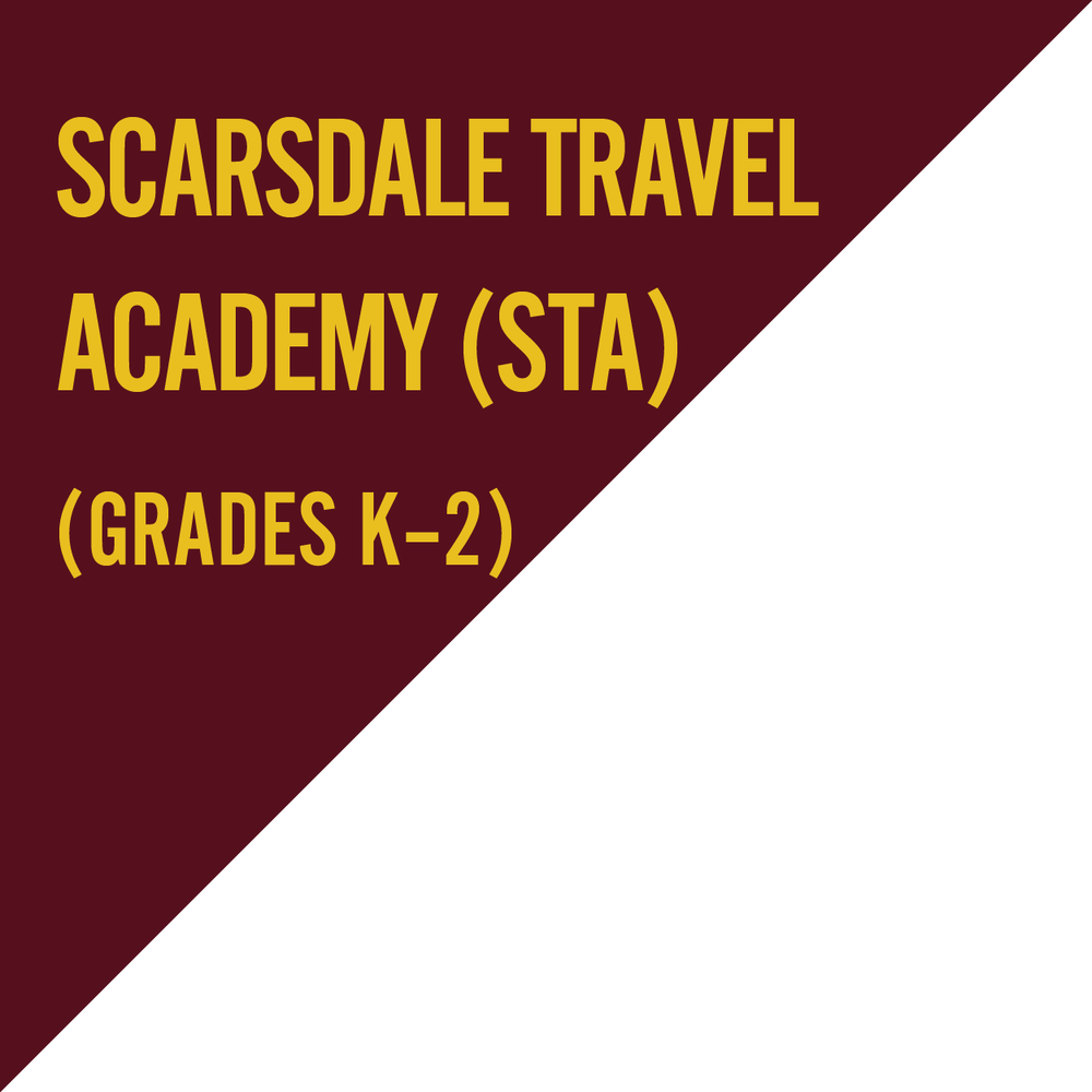 SYSC Soccer Programs_SCARSDALE TRAVEL ACADEMY (STA) (GRADES K-2).png
