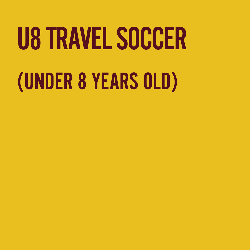 SYSC Soccer Programs_U8 TRAVEL SOCCER.png