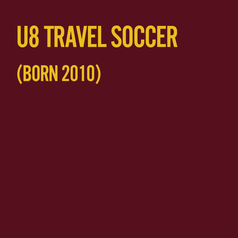 SYSC Soccer Programs_U8 TRAVEL SOCCER copy.png