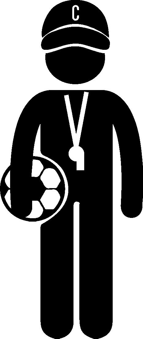Professional Trainer