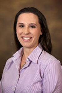 Jennifer Boswell Ph.D., LPC-S