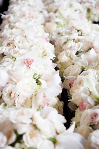 Malloy Events | New England wedding planner | Nantucket Golf Club wedding | wedding bouquets
