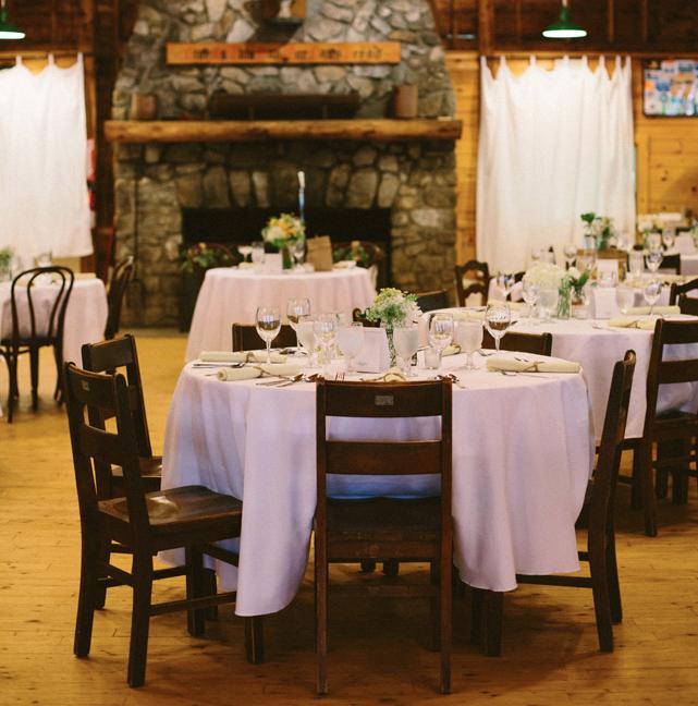 Malloy Weddings   New England wedding planner   Sandy Island wedding   Lake Winnipesaukee NH