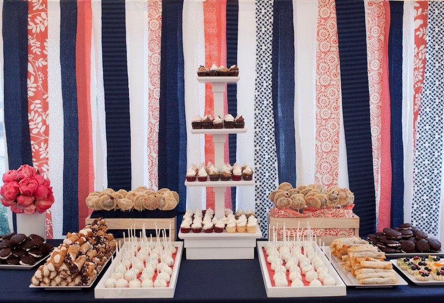 Malloy Weddings | New England wedding planner | Abenaqui Country Club Rye, NH