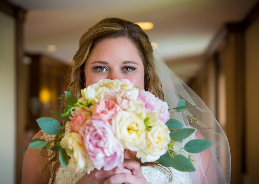Malloy Weddings | wedding flowers | Maine wedding florist | Inn by the Sea | Cape Elizabeth Maine