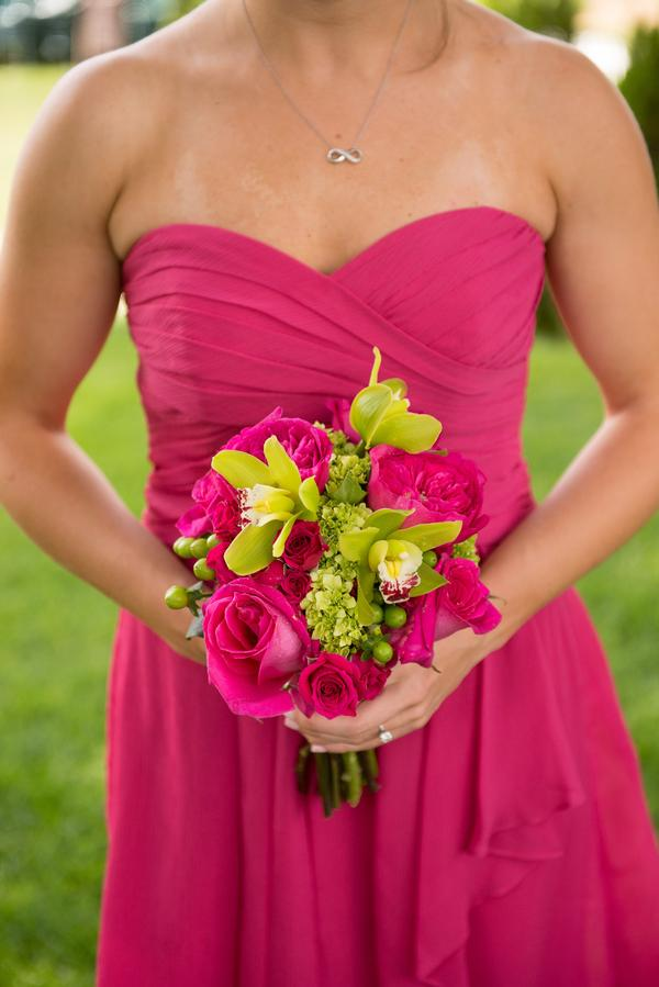 Malloy Weddings_nh wedding_wedding florist_Margate Resort
