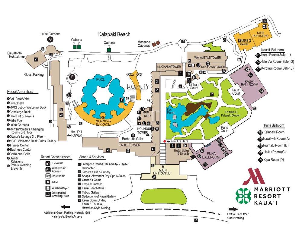 Marriott Map.jpg