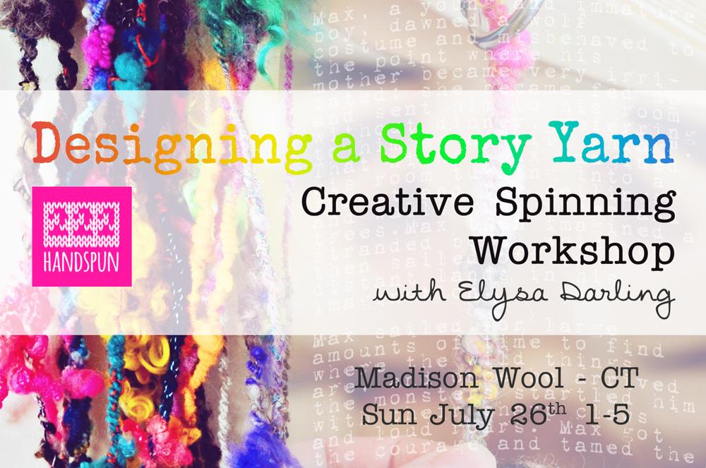 25a60a72d9770a40-222-Handspun-story-yarn-workshop.png