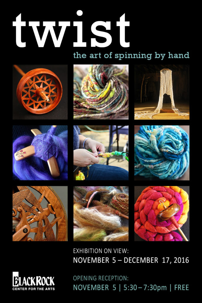 aa84adc24016406c-twist-the-art-of-spinning-by-hand-blackrock.jpg