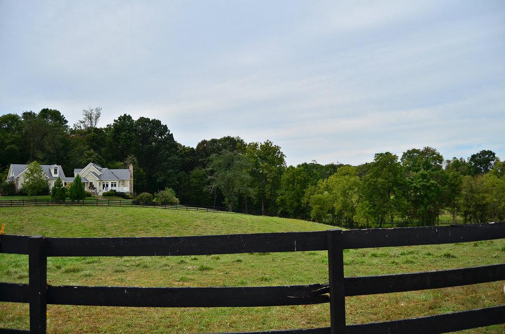Davlin Farm Field Day © 222 Handspun