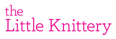 knittery-logo.png