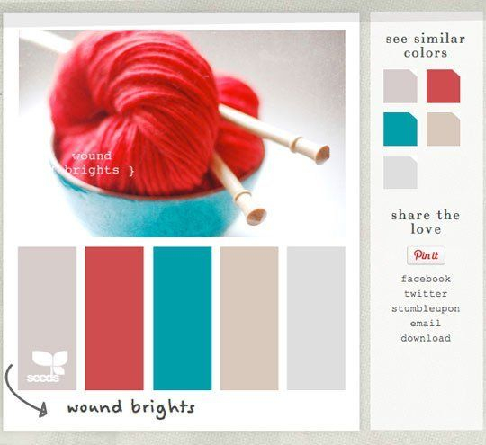 design seeds.jpg
