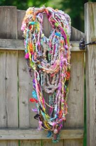 art-yarns-hanging-222-Handspun.jpg