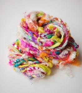 handspun-yarn-with-locks-222-Handspun-263x300.jpg