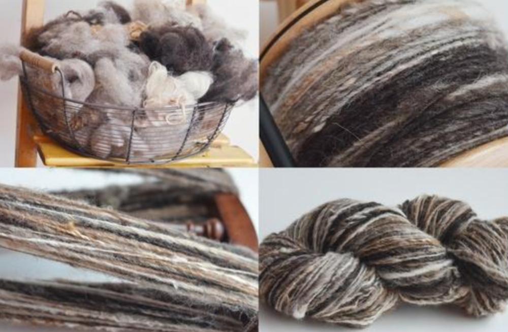 rustic handspun yarn.png