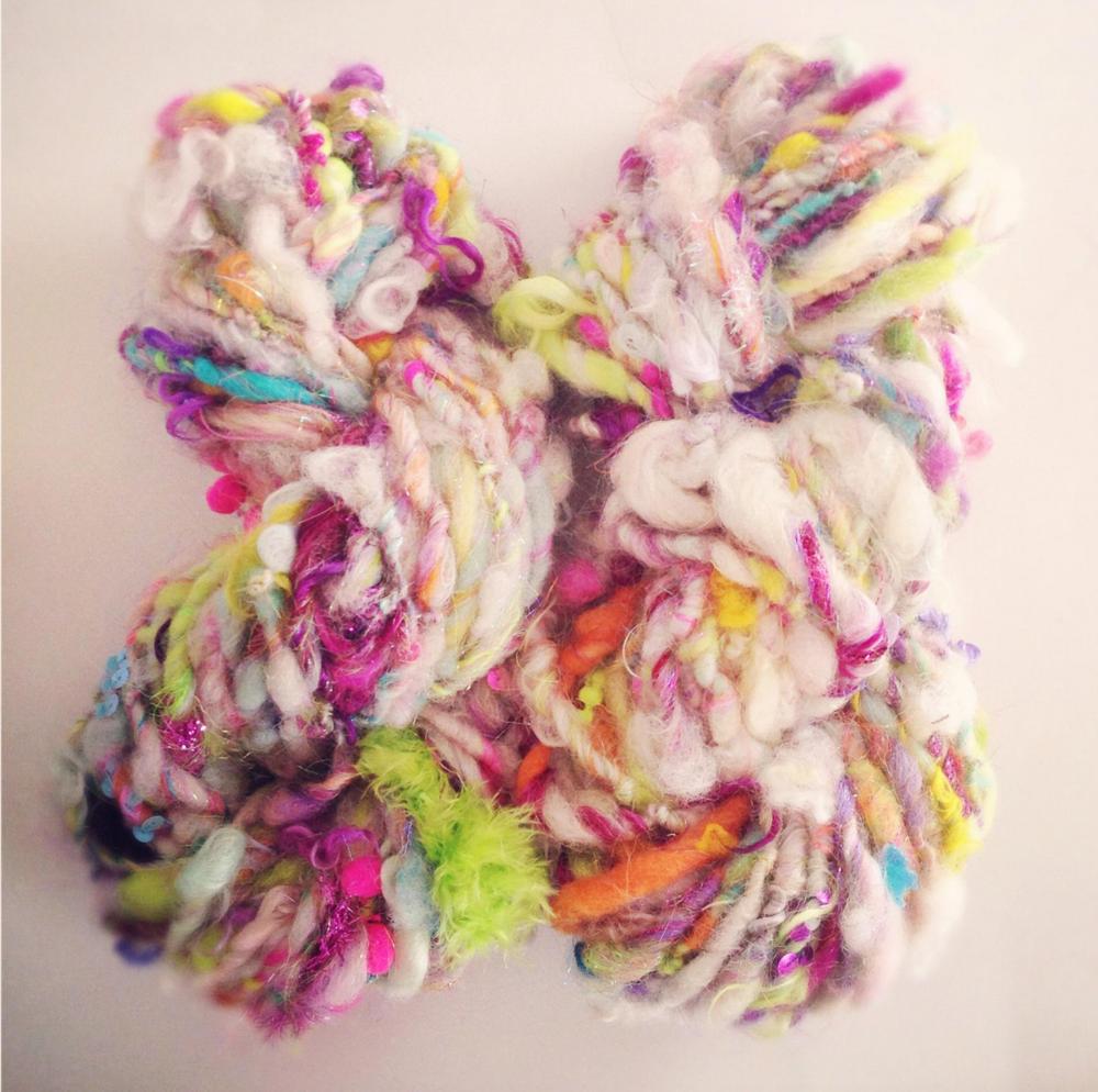 garden handspun yarn.png