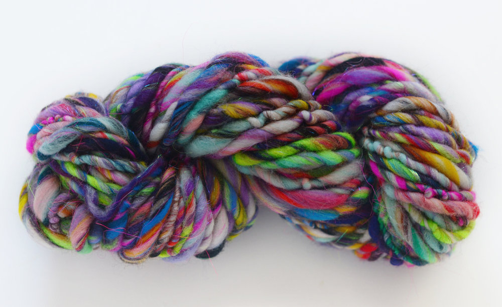 Bulky-Handspun-Art-Yarn