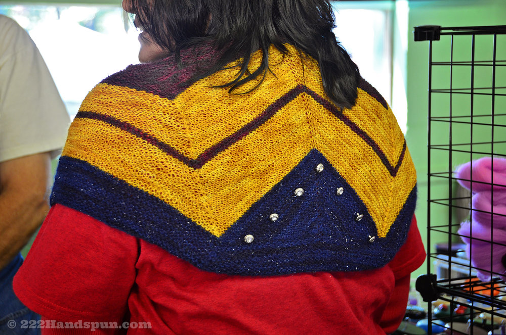 WW wrap Kimberly Villareal-Carissa Browning pattern