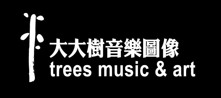 trees logo_黑底白字-03-03.png