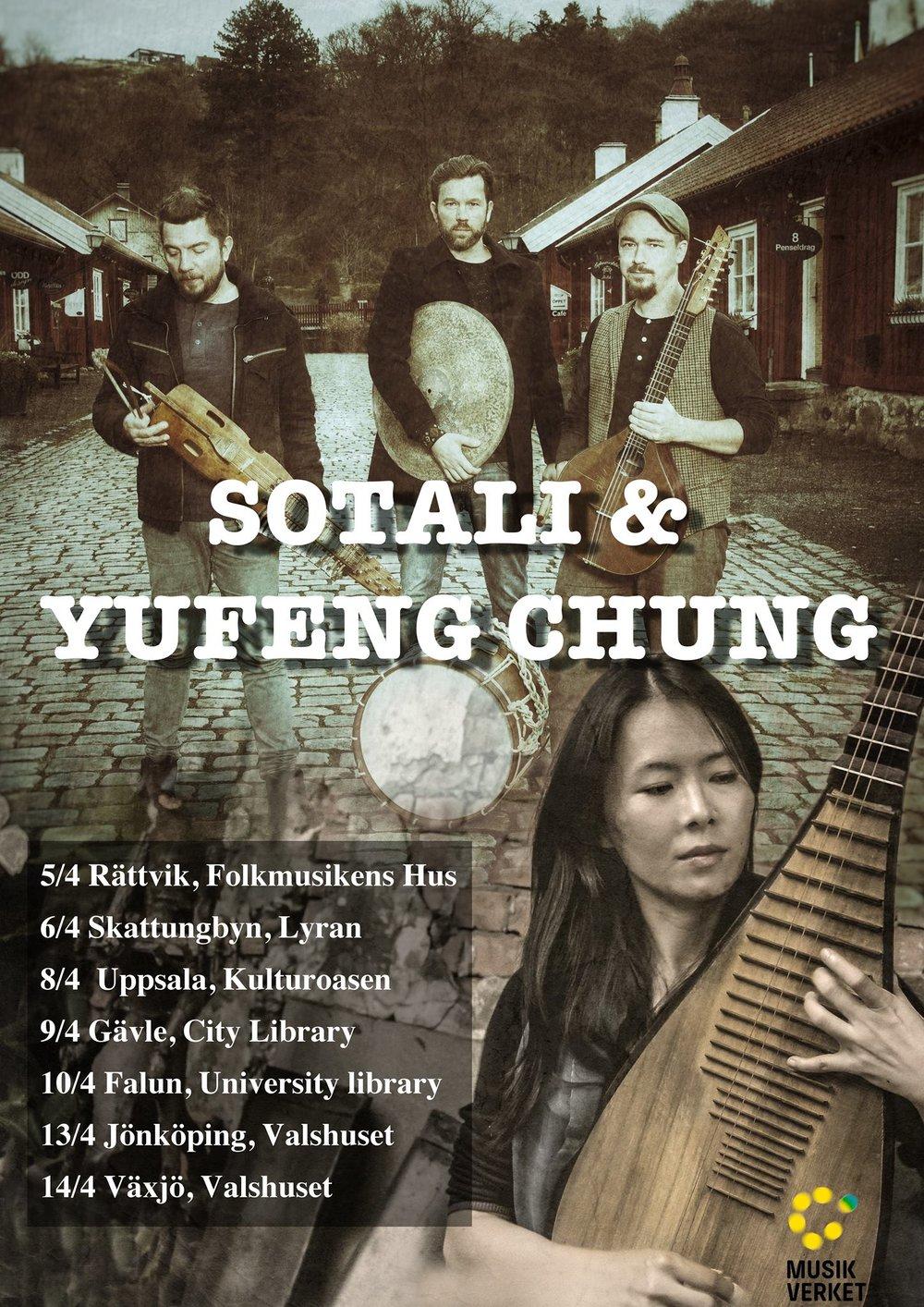 sotali&yufeng poster.jpg