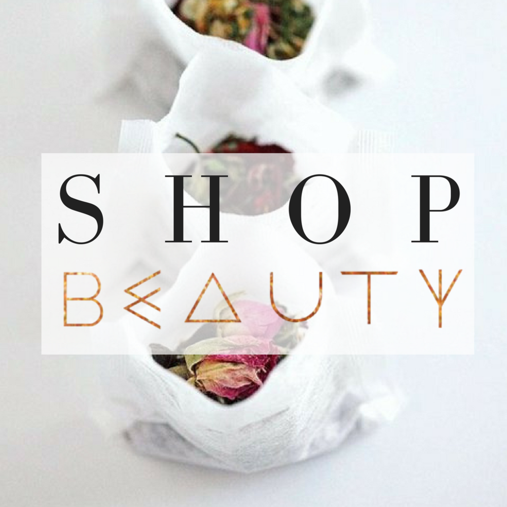 shop beauty.png