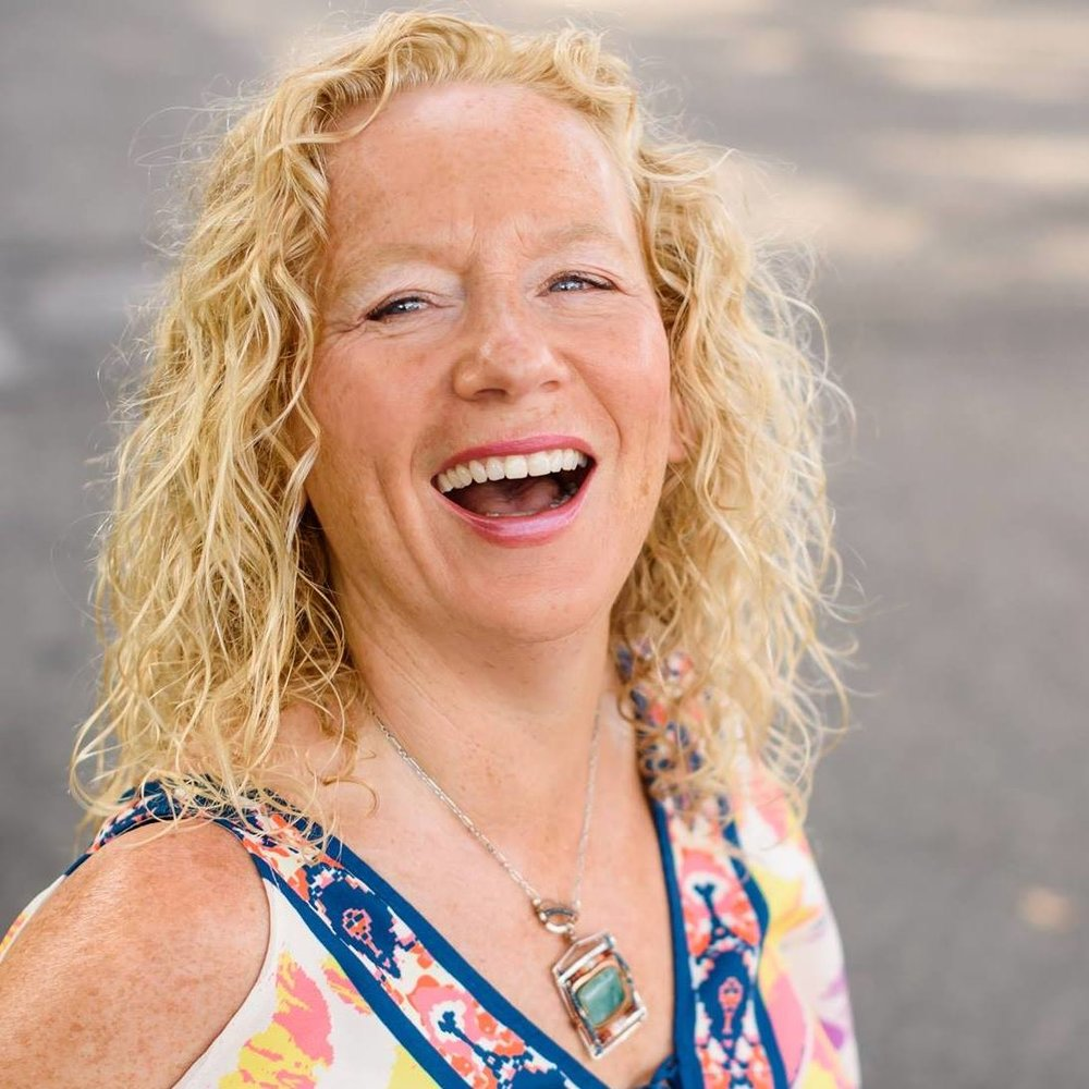 Meet Paula Jennings -  Spirit Animal: BeeThe five things that stir her soul: • Communing with the Divine • Floating in the ocean • Watching the sun rise and set • Dancing and singing with wild abandon •Smiling eyes staring back at me