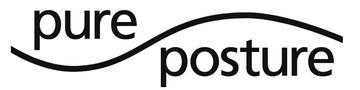 Pure_Posture