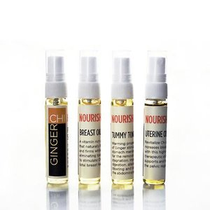 Ginger-Chi-Women_s-Nourishing-Sampler-Set.jpg