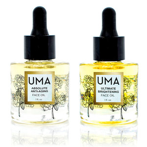 Absolute-Anti-Aging-and-Ultimate-Brightening-Face-Oil-Duo.jpg