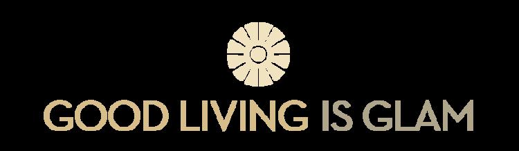 GLIG logo.png