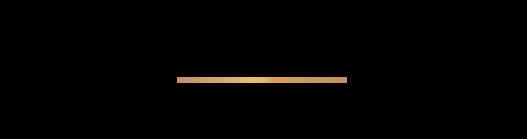 logo0_500x@2x.png