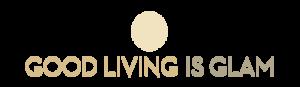 GLIG+logo.png