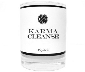 Karma+Cleanse+Large.jpg