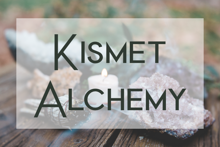 Kismet Alchemy.png