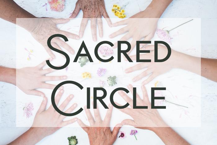 Sacred Circle.png