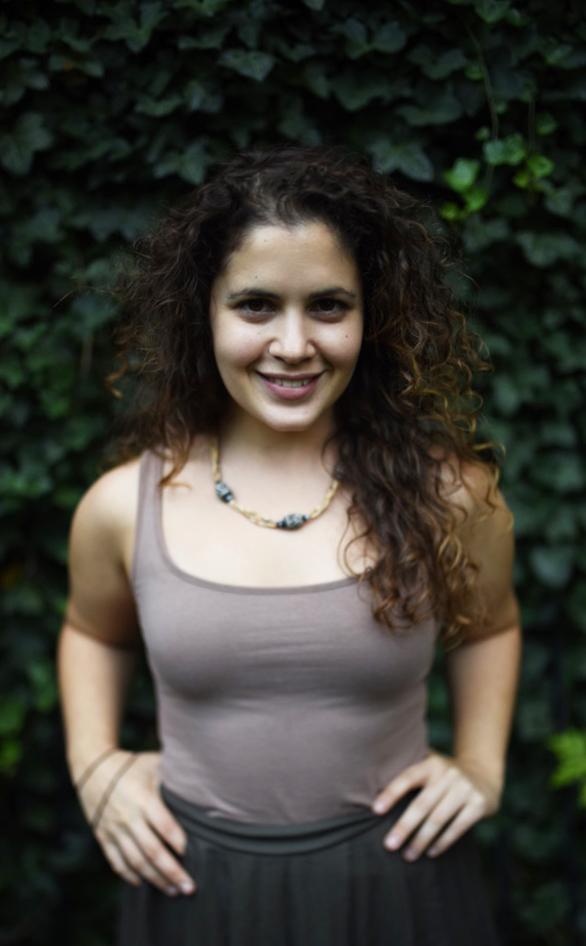 Lauren Wiener Self Portait 1.jpg