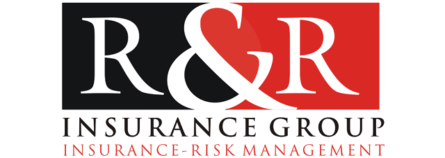 R & R Insurance Group