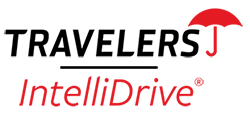 travelers-intellidrive.jpg