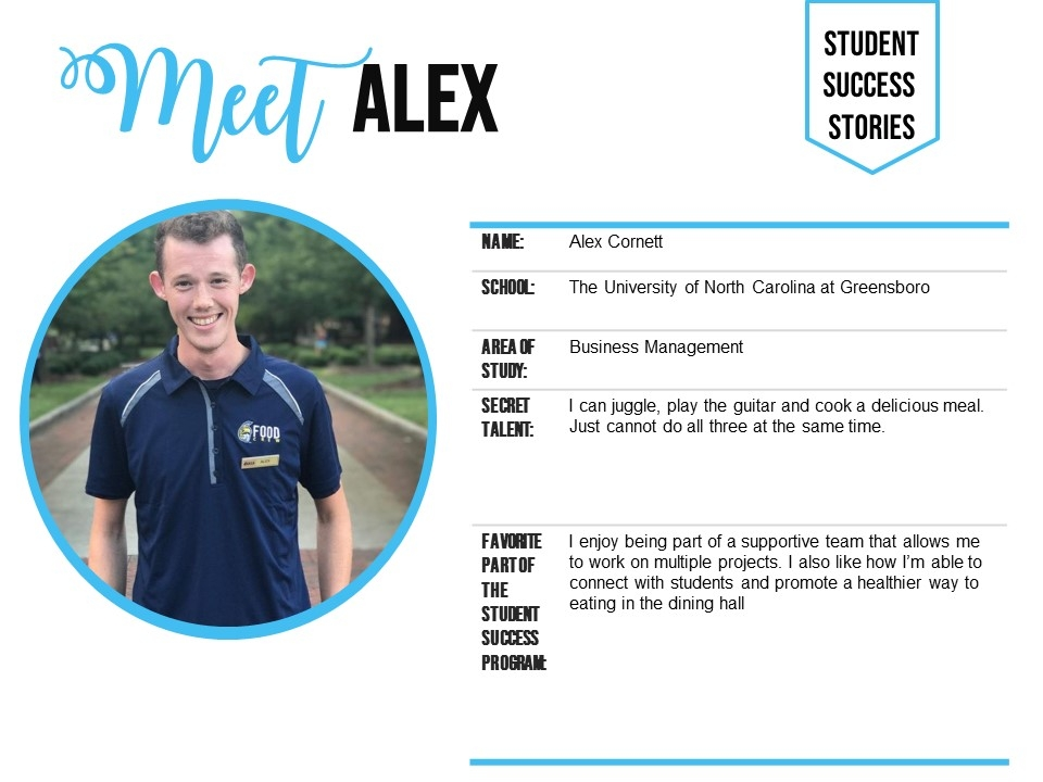 Alex Cornett UNCG Website studentsuccess Success stories template FINAL.jpg