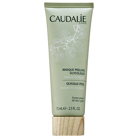 Copy of Caudalie Glycolic Peel