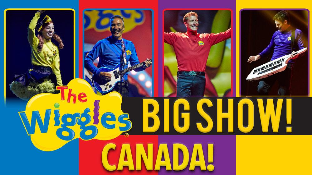 CANADA!.jpg