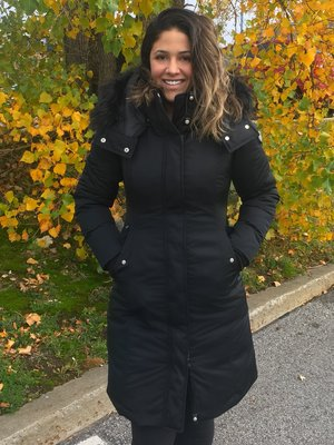 2879527bf06 Let s  MakeNoize this Winter with Cruelty Free Winter Coats!